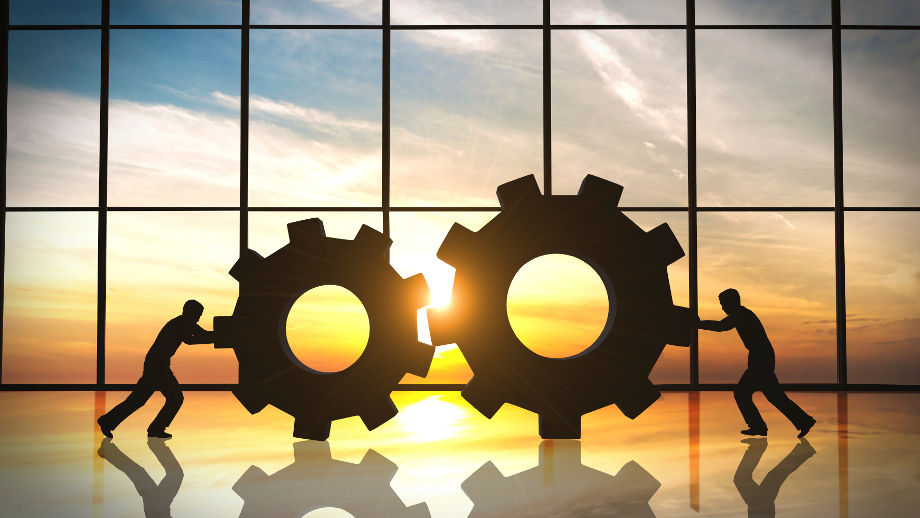 La cofinanciación privada y sus requisitos