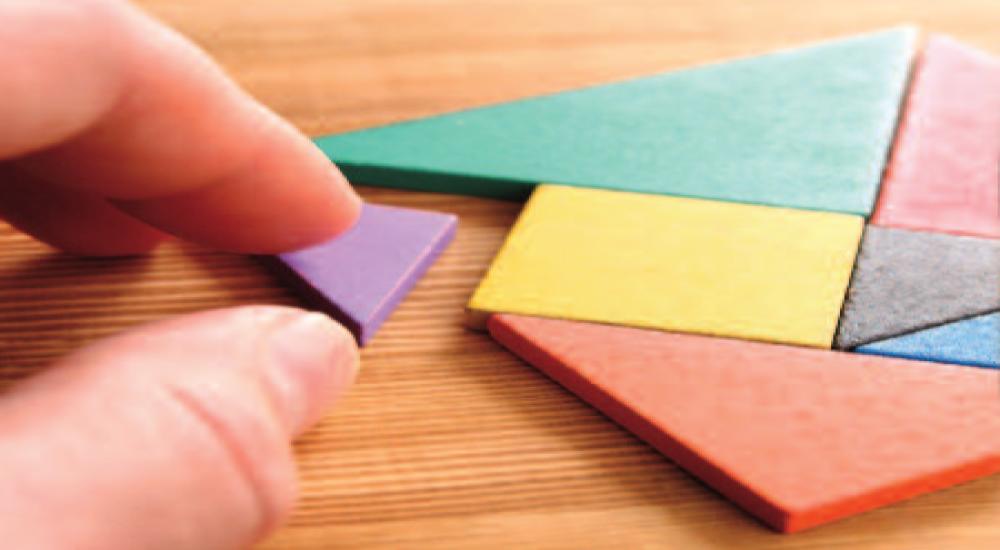 ¿Tu formación guarda relación con tu actividad empresarial?
