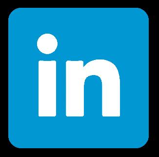 LinkedIn Ágora