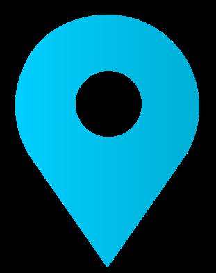 Enlace ubicación