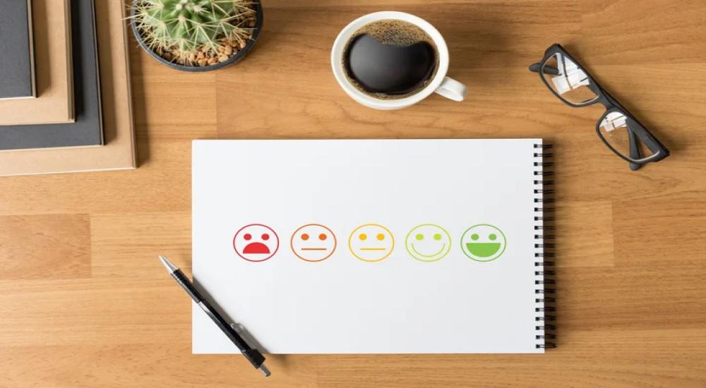 Cuestionarios de evaluación de la calidad de las acciones formativas