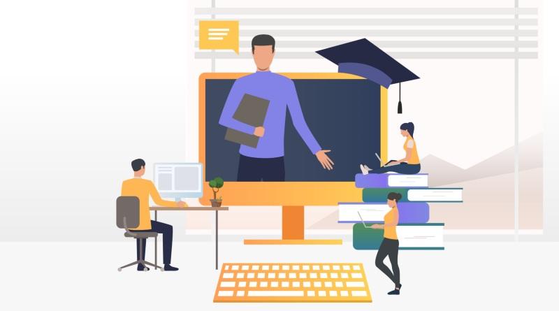 Novedades en la formación para las empresas en el 2021