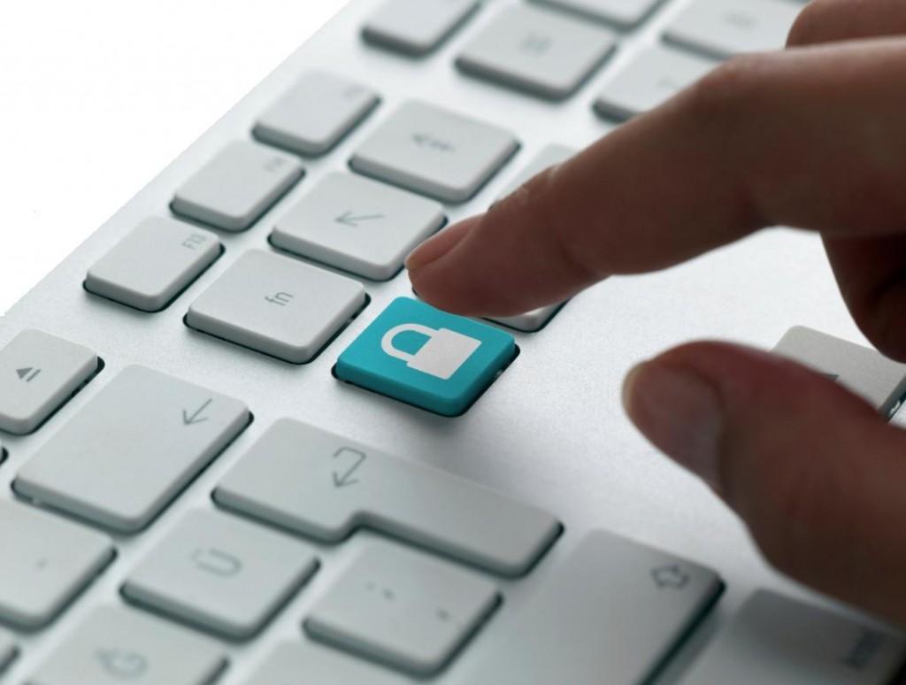 ¿Tu formación en la empresa cumple con la protección de datos?